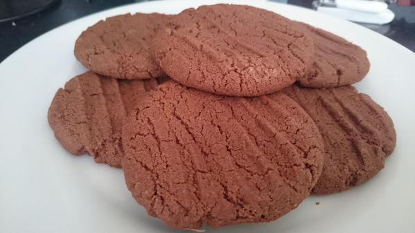 chocolatebiscuits